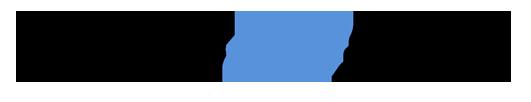 Clavatax Steuer-Advokatur AG