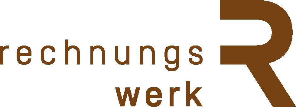 rechnungswerk Treuhand GmbH